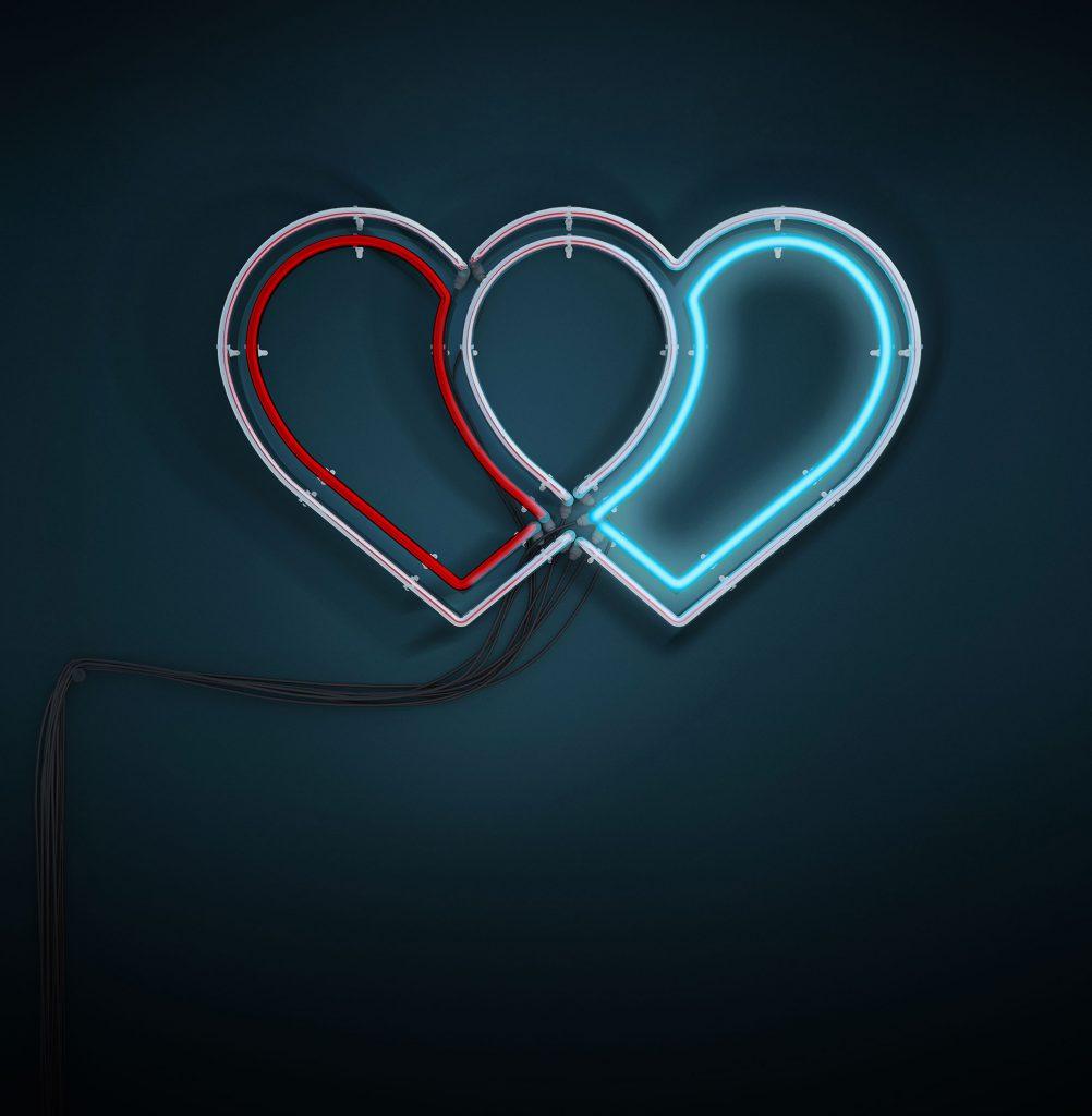 heart-only_light_backgroundbase