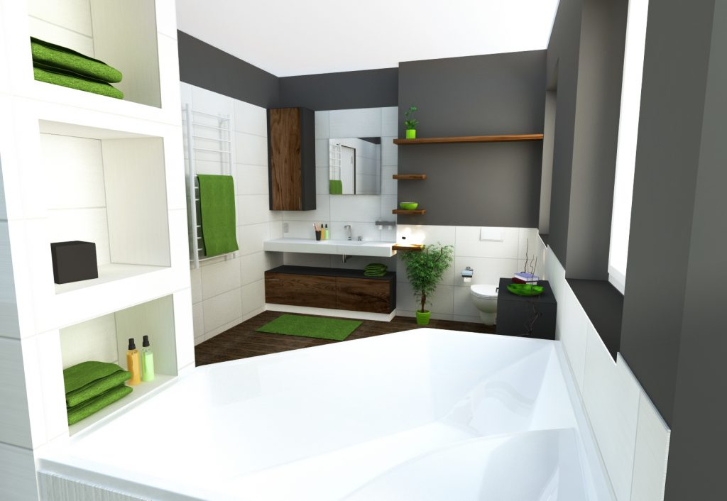 mpi_bad_render-green02_cam01