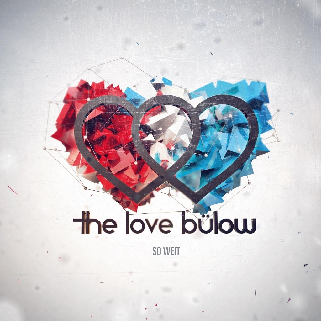 soweit-album-cover