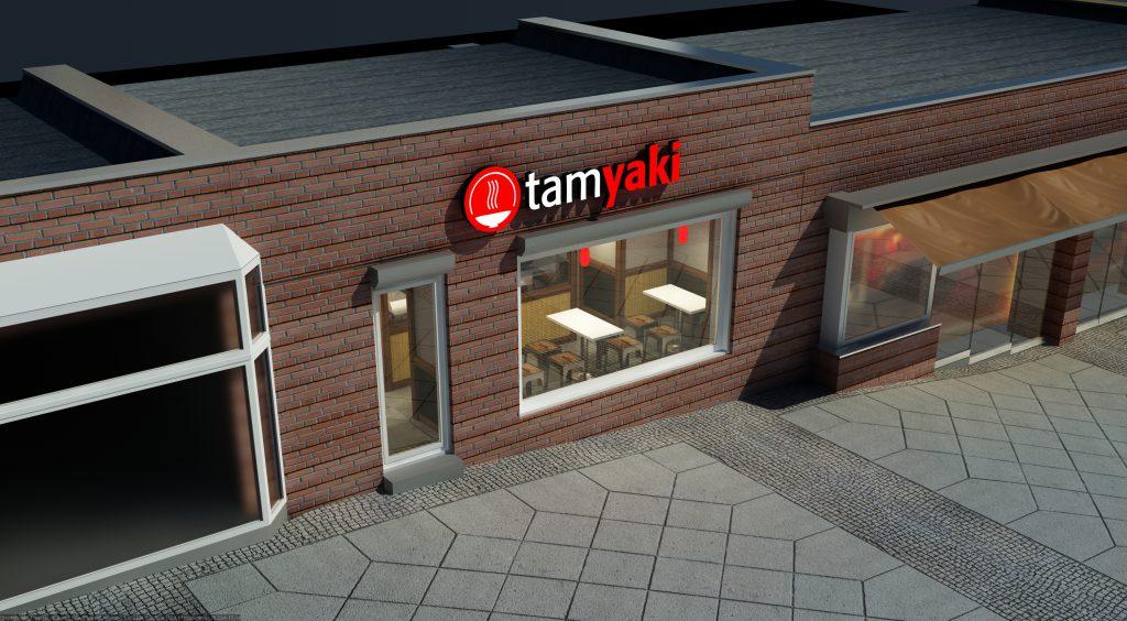 tamyaki-bhf_fraal2_cam01_01