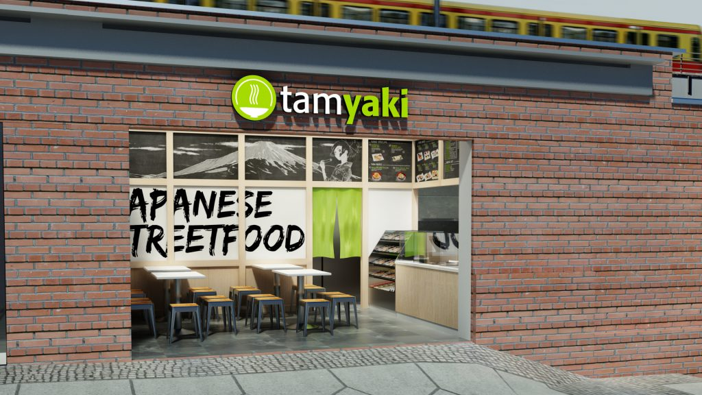tamyaki_frankfurter-allee_cam6_frontwall_neu