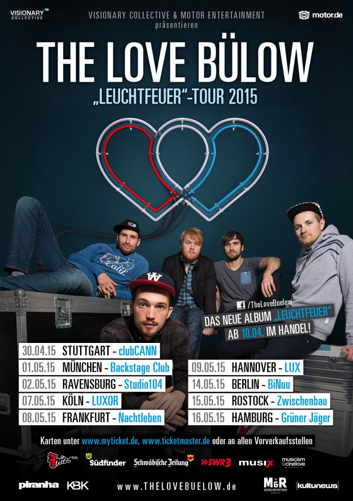tlb_leuchtfeuer-tour2015_02